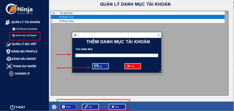 phan-mem-ninja-auto-post-version-client-huong-dan-dang-nhap-tai-khoan