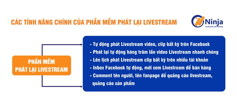 phan-mem-tu-dong-phat-lai-livestream-tu-dong-ninja-stream