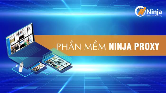 Cách nuôi nick facebook phục vụ KDOL mùa dịch Banner-ninja-proxy-e1604728802853